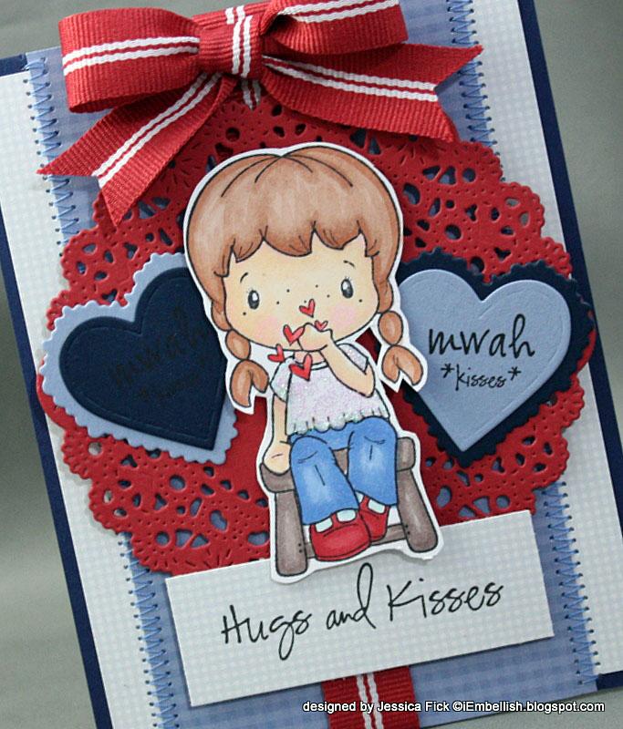 JessFick hugs n kisses (2)