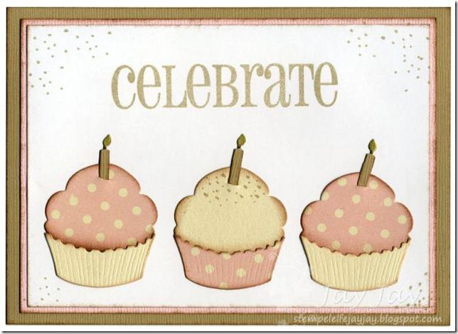 atschallenge_celebrate_jayjay