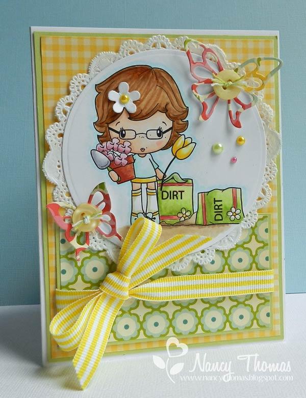 Nancy Thomas Honey Digi 4-28-2012