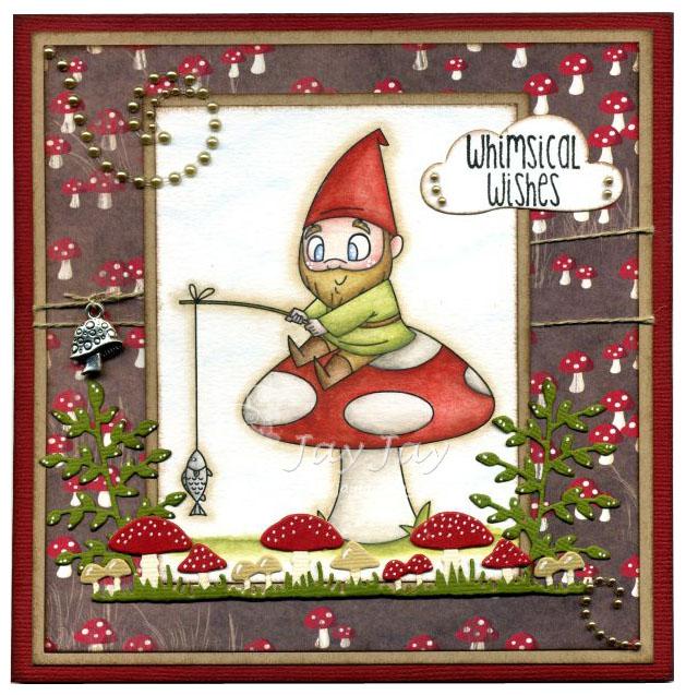 Ats_gnome_jayjay