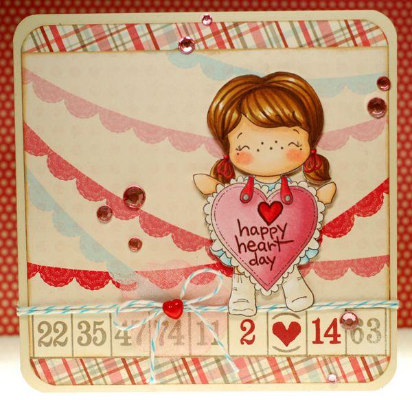 Amyy1213revprev