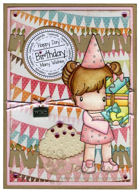 Ats_birthdaylucy_jayjay