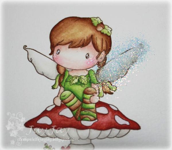 Wings03
