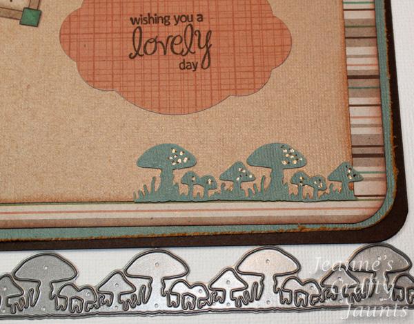 Mushroom border copy