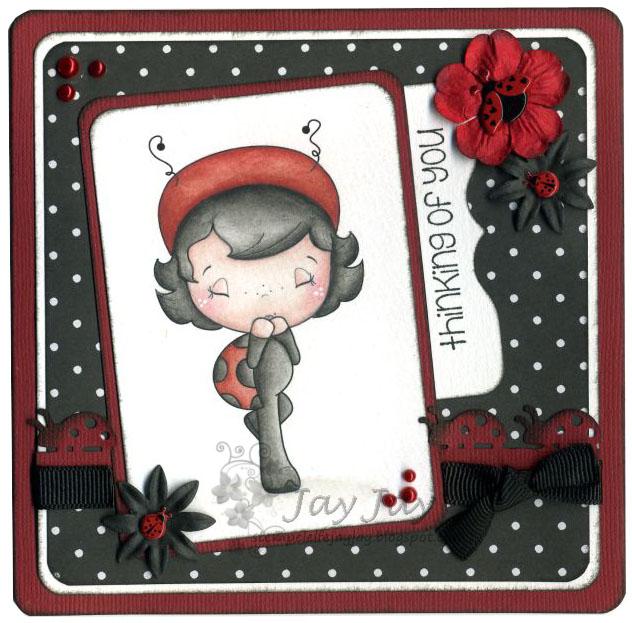 Ats_ladybughoney_jayjay