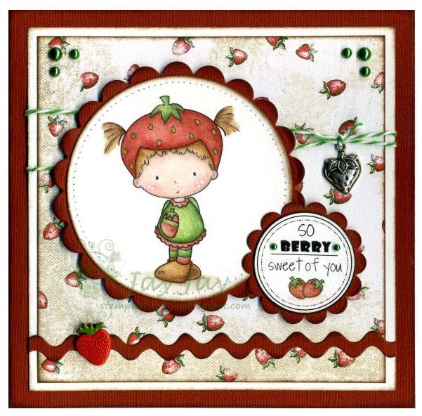 Ats_berrybeatrice_jayjay