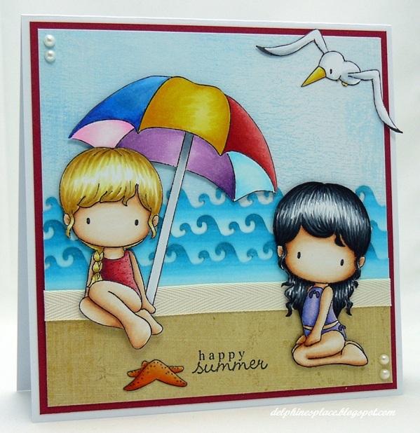 Beach Kit A prof copyr