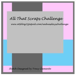 ATS Challenge 032812