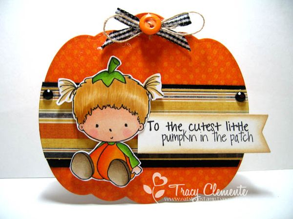 Punkin beatrice_TRACY