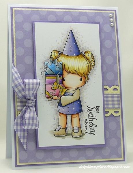 Birthday_Lucy_prof_Delphine