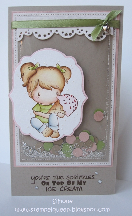 Ice Cream Lucy Shaker-Card 005