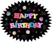 13259468-happy-birthday