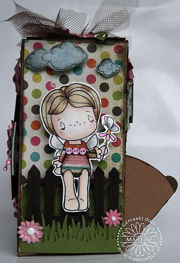 Pixie Birgitta  Butterfly Nora4-002