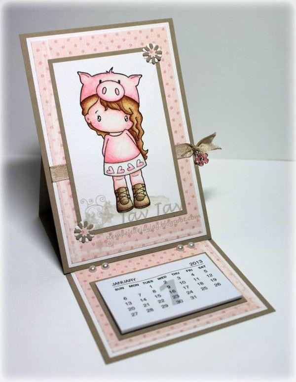 Kalenderkarte2