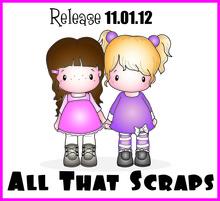 image from atsblog.typepad.com