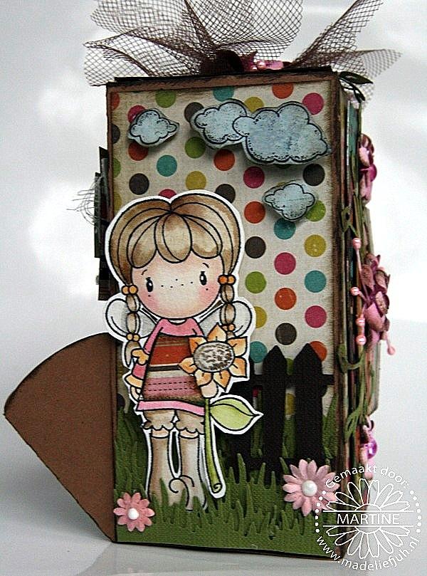 Pixie Birgitta  Butterfly Nora1-002