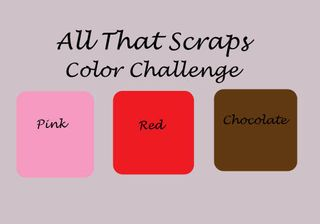 01-03 color challenge