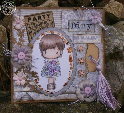 Diny1