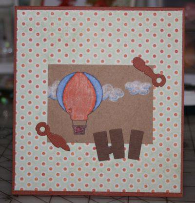 Balloonclear