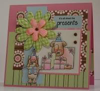 Dt_inge_maart2008_ccdesignspresents