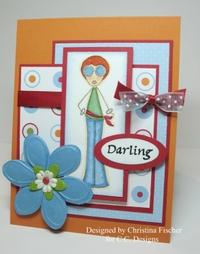 Darling_frankie_2