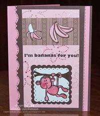Pink_bananas_diane_zechman