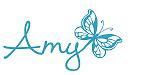 Amys_siggy_2